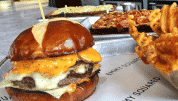 The 7 Best Brooklyn burgers