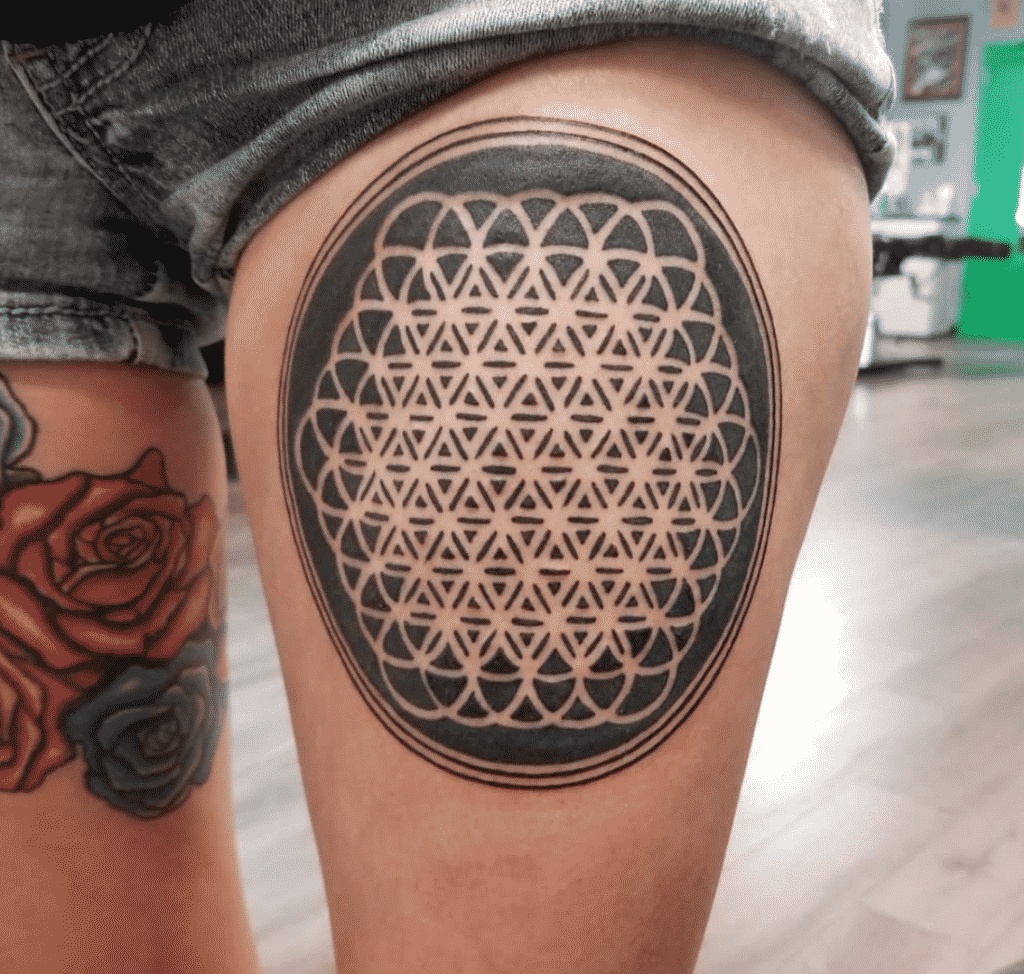 Best tattoo parlours in America