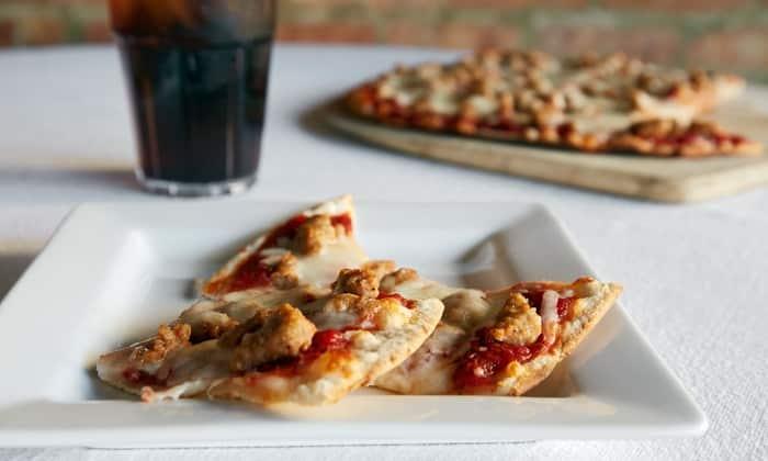 Big Sal's Pizza