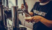 The 7 Best Craft Beer In Paris