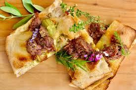 Pizzeria Thymian