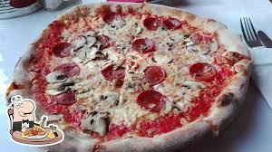 Pizzeria Enoteca Trattoria La Locanda