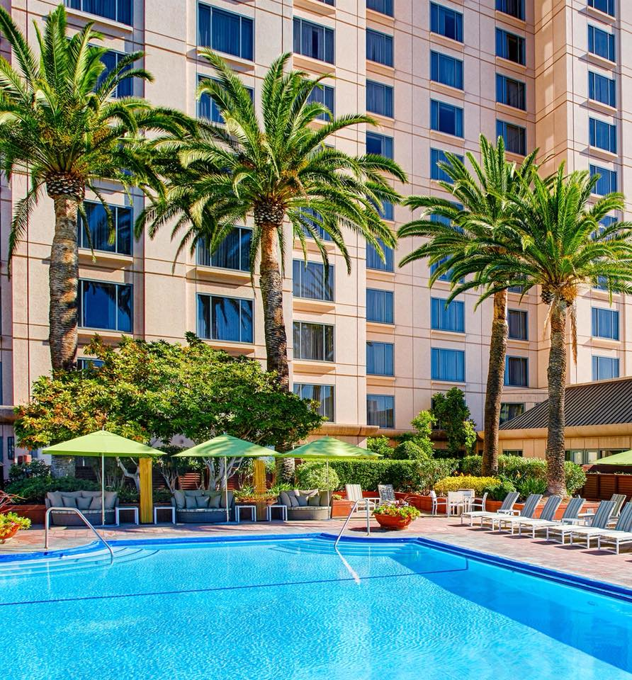The 7 Best Hotels In San Jose