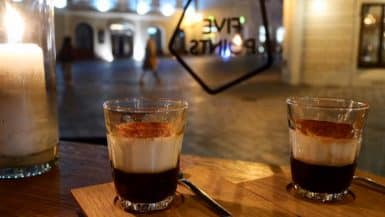 The 7 Best Coffee In Slovakia