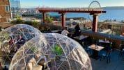 7 Best Bars In Seattle