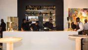 7 Of The Best Bars In Johannesburg