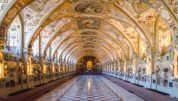 7 Things To Do In Munich