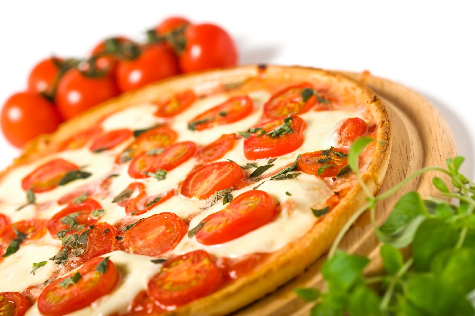 Pizzeria el Nono