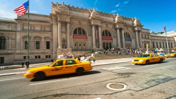 7 Must-Visit Cities In The USA
