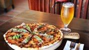 The 7 Best Johannesburg Pizzas