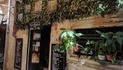 The 7 Best Coffee In Dubrovnik