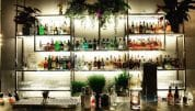 Best Bars in Munich Germany