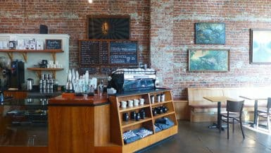 7 Best Coffee In Seattle