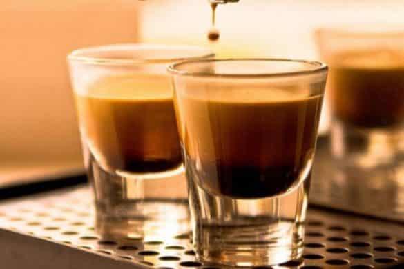 The 7 Best Coffee Shops In Louisville
