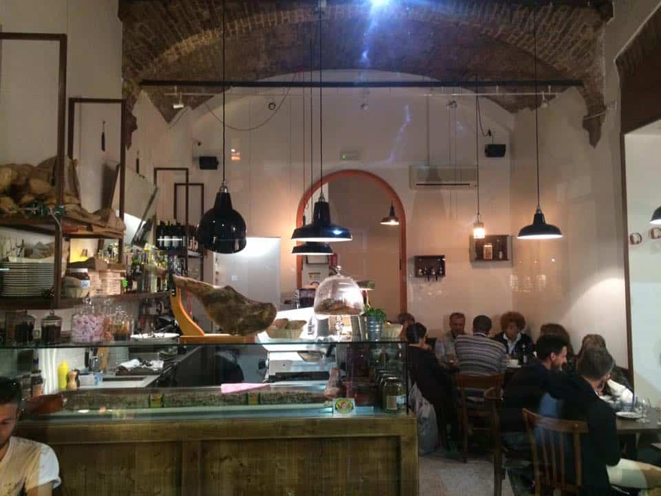 The 7 Best Coffee Shops In Bologna – Big 7 Travel