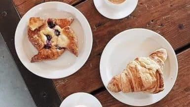 The 7 Best Coffee Shops In Savannah