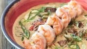 7 Best Shrimp And Grits In Charleston