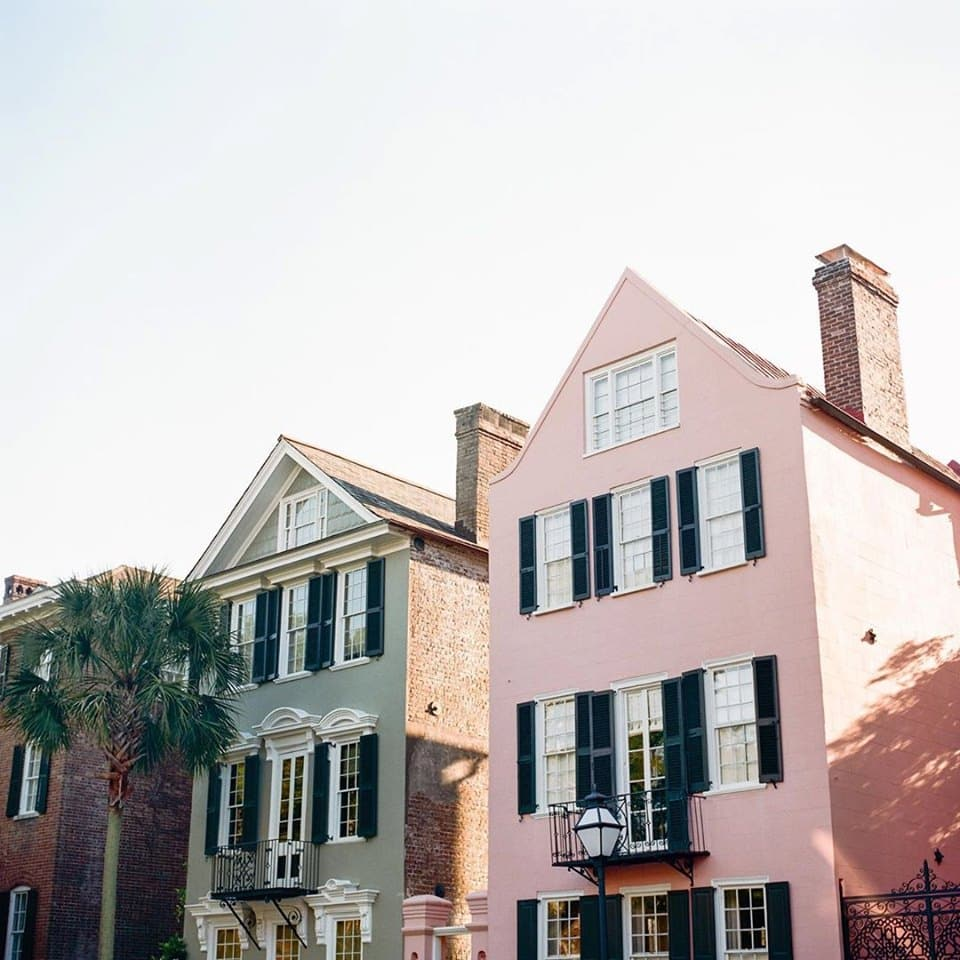 7 Unmissable Things To Do In Charleston
