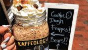 The 7 Best Coffee In Newport