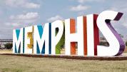 7 Best Memphis Instagram