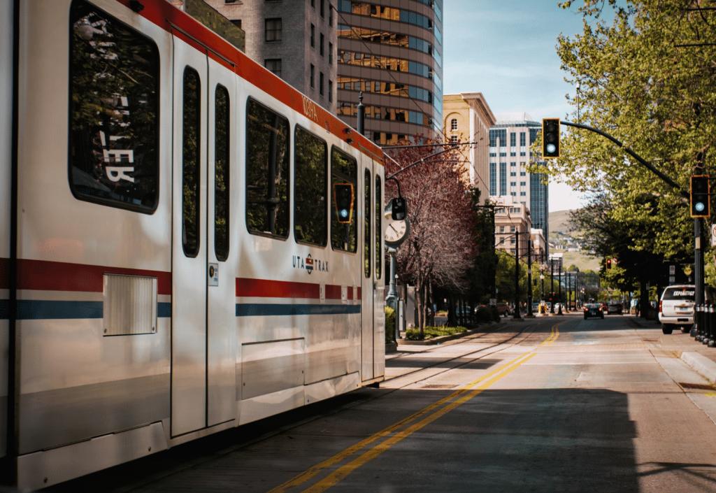 Salt Lake City Travel Guides