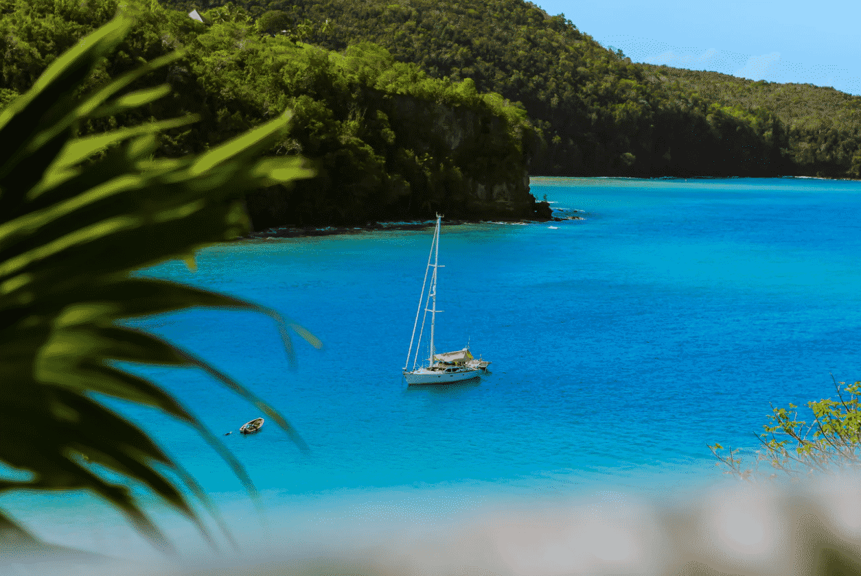 Things to do in Saint Vincent and the Grenadines