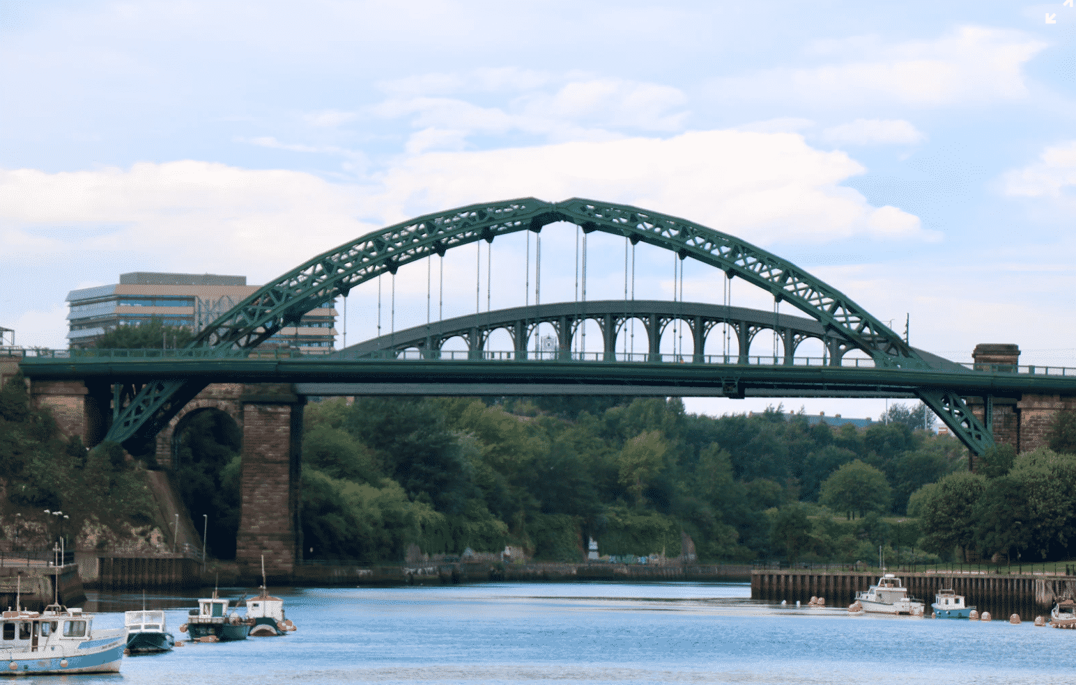 Things to do in Sunderland