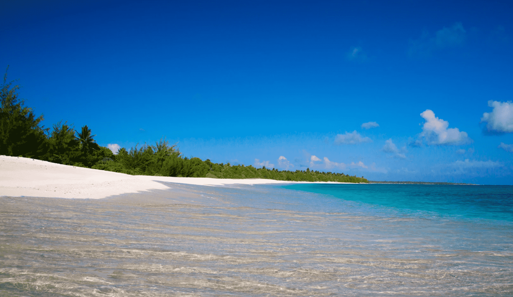 Things to do in Marshall Islands