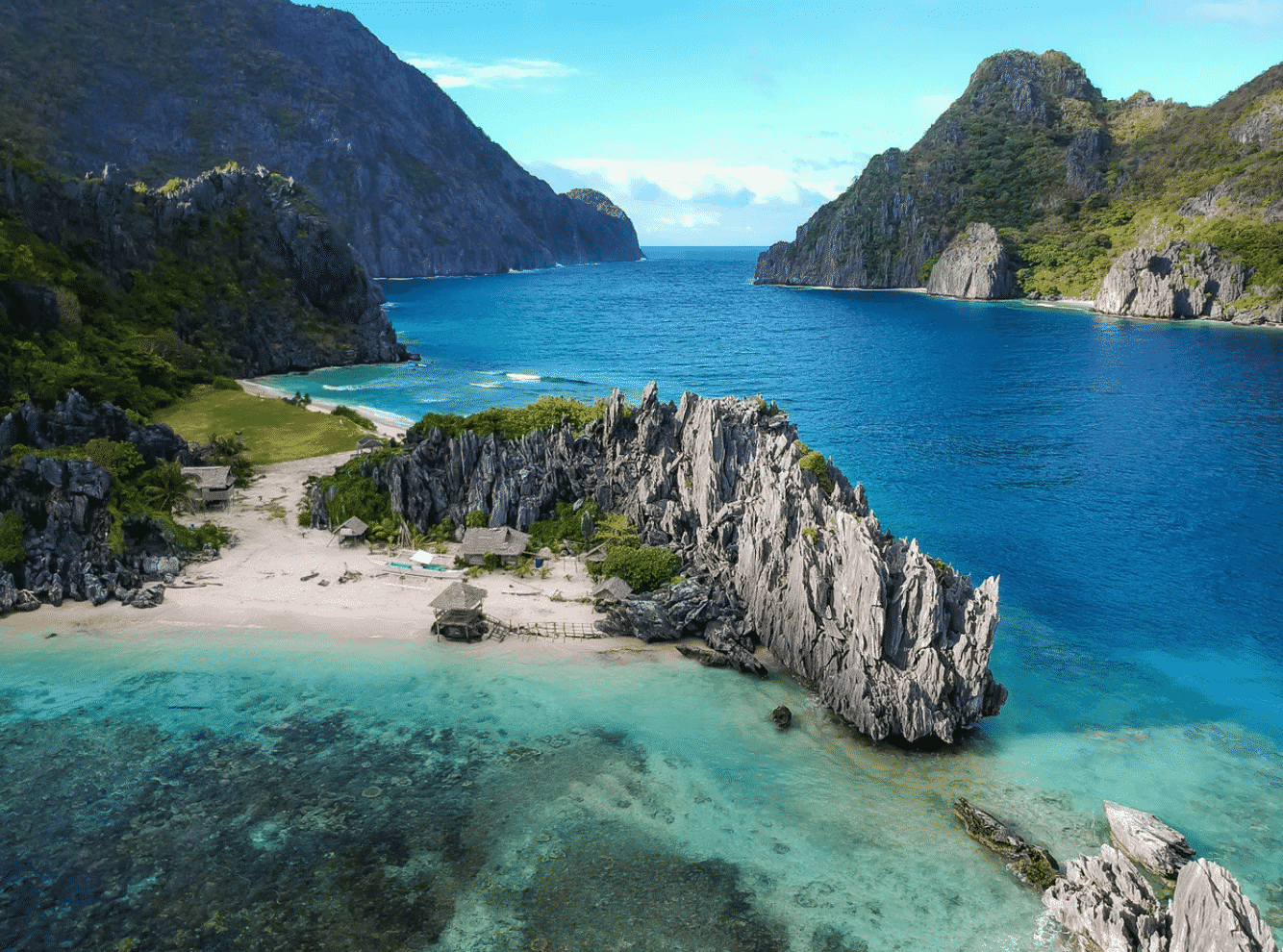 Things to do in Philippines