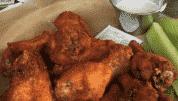 The 7 Best Orlando Chicken Wings