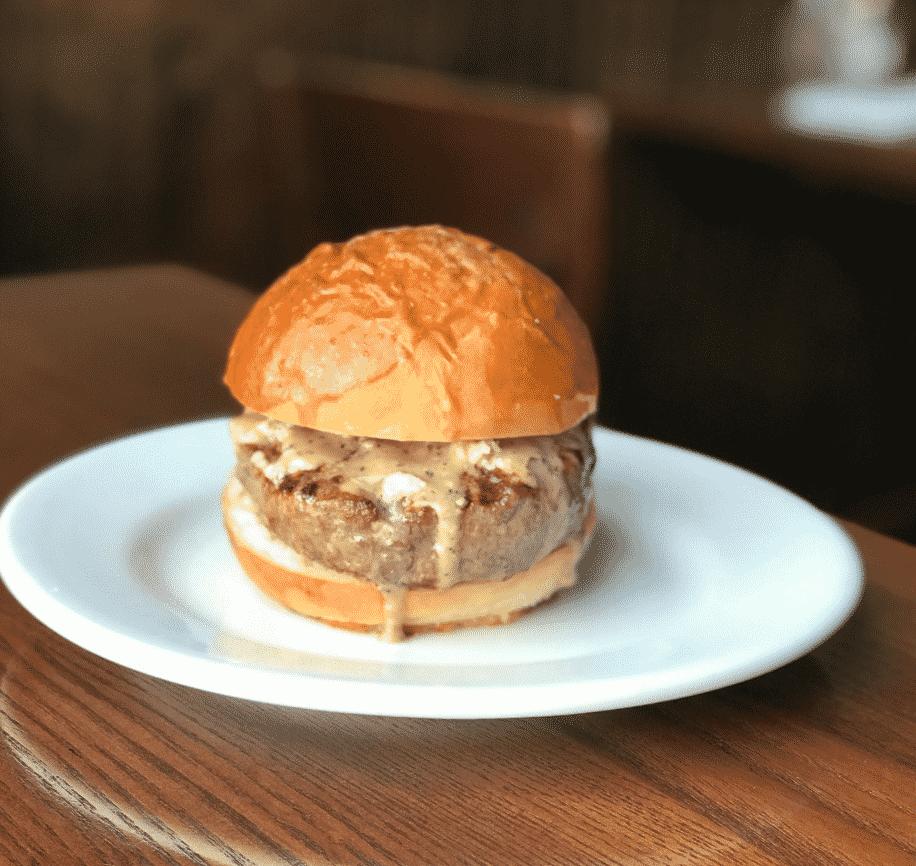 best Oklahoma burgers