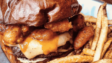The 7 Best Milwaukee Burgers