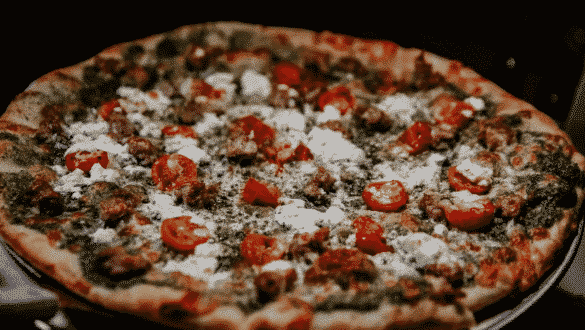 The 7 Best Milwaukee pizza