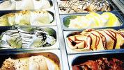 The 7 Best Seattle Ice Cream