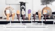 The 7 Best Los Angeles Ice Cream