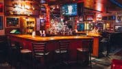 The 7 Best Bars In Indianapolis