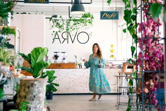 The 7 Best Coffee In Honolulu