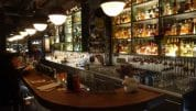 7 Of The Best Bars In Lima