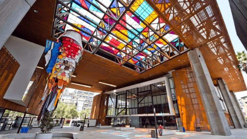 Things To Do In Santiago