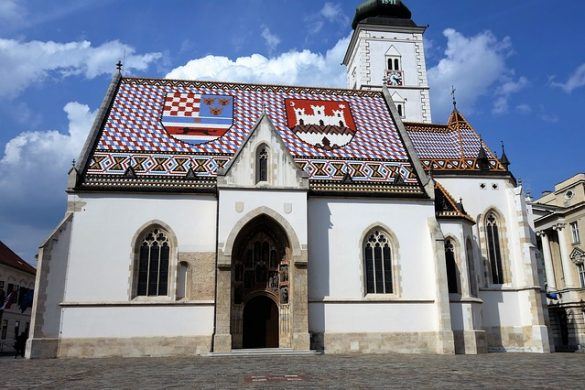 7 Best Things To Do In Zagreb