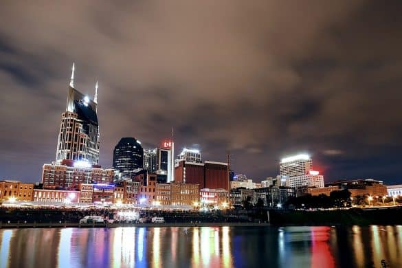 7 Best Things To Do In Nashville