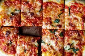 Crust Pizzeia