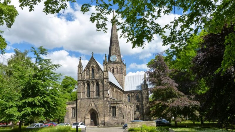 7 Unmissable Things To Do In Darlington