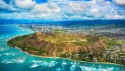 7 Unmissable Things To Do In Honolulu
