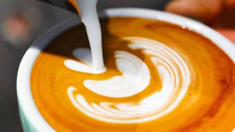 Best places for Coffee In Christchurch