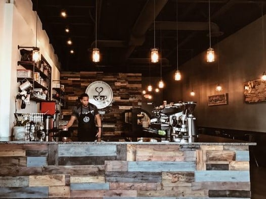 The 7 Best Coffee In El Paso
