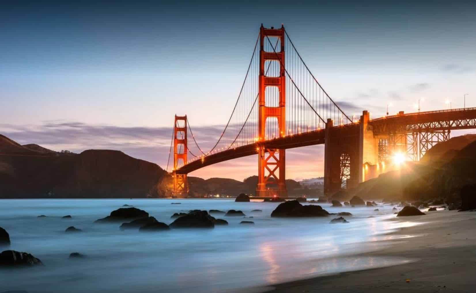 7 Unmissable Things To Do In San Francisco Big 7 Travel