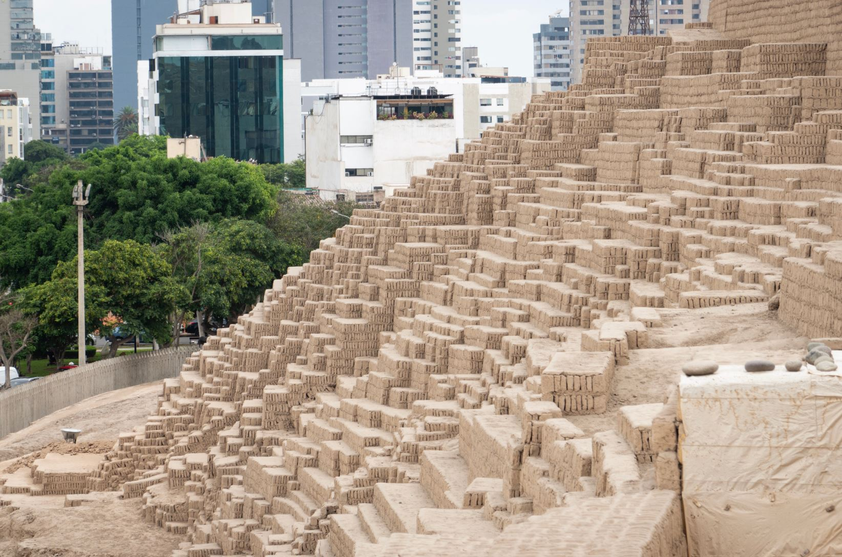 7 Unmissable Things To Do In Lima