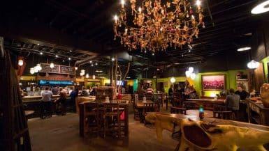 7 Best Bars In Orlando