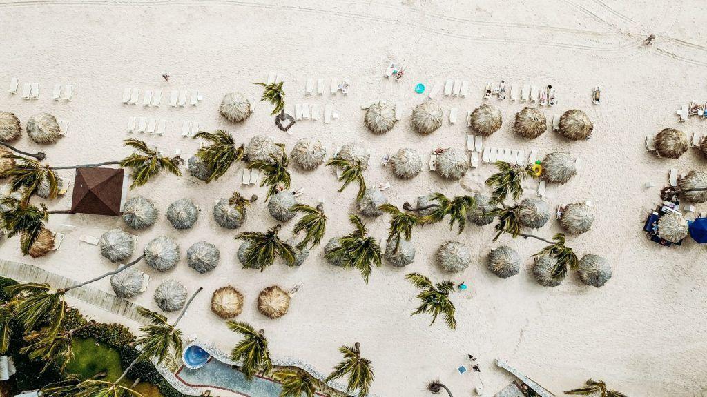 Punta Cana City